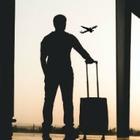 Иностранных туристов могут обязать платить турвзнос в Казахстане