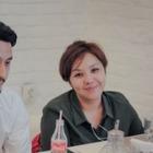 Журналиста Асем Жапишеву выпустили