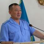 Озвучены предварительные версии крушения вертолета под Кызылордой
