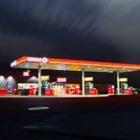 Казахстан запретил импорт российского бензина