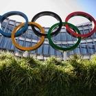 Олимпиада в Токио: Выступил первый казахстанский спортсмен