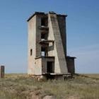 На Семипалатинском полигоне устроят захоронение радиоактивных отходов
