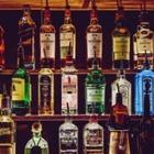 Нужно ли предъявлять документы при покупке сигарет и алкоголя, пояснил министр торговли
