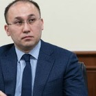 Даурен Абаев прокомментировал изнасилование 12-летней девочки в Таразе