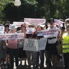 43 % казахстанцев положительно относятся к митингам