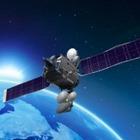 В Казахстане разрабатывается проект по предоставлению услуг спутниковой связи в Центральной Азии