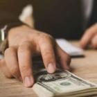 Предприниматели из Монако признались в подкупе казахстанских чиновников