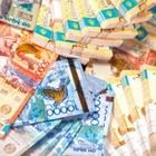 Около 105 миллиардов тенге направят на погашение кредитов социально уязвимых граждан