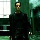 Warner Bros. подтвердила съемки четвертой «Матрицы» с Киану Ривзом