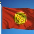 Правительство Кыргызстана на первом совещании обсудило ситуацию в стране