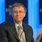 Билл Гейтс: Новая пандемия в худшем случае произойдет через три года