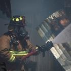 На месторождении Боранколь в Мангистау горело общежитие. Есть погибшие