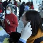 ВОЗ: «Вспышка коронавируса не является глобальной чрезвычайной ситуацией»