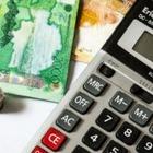 Инфляция в Казахстане за полгода составила 2,8 %