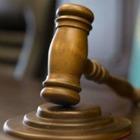 Полицейский, который видел убийство Дениса Тен, дал показания в суде