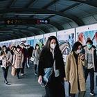 В Пекине выявлено 137 новых случаев заражения COVID-19