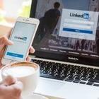 Данные полумиллиарда пользователей LinkedIn утекли в сеть
