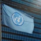 В Алматы эвакуировали еще 120 сотрудников ООН из Кабула