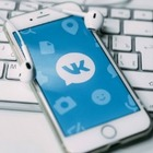 «ВКонтакте» запустила мессенджер VK Me в Казахстане