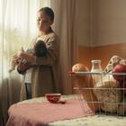 «Дар маминых объятий»: Кто и как помогает женщинам, воспитывающим маленьких детей в одиночку