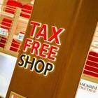 В Казахстане появится система Tax Free