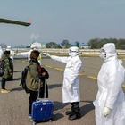 Более 637 миллионов тенге потрачено из бюджета на ПЦР-тестирование прибывших из-за границы
