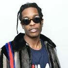 Tyler, The Creator и A$AP Rocky выпустили совместный клип