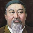 Открыть школы и институты Абая в Казахстане предложил Токаев