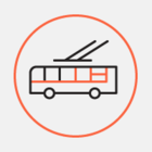 Новые трамваи обойдутся Алматы в 130 миллиардов тенге