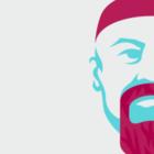 ForteBank-тің жаңа күнтізбесінен енді Абайдың қара сөздерін оқуға болады