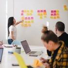 Бесплатное онлайн-обучение предпринимательству запустили в Казахстане