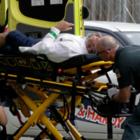 В Новой Зеландии неизвестные открыли стрельбу по прихожанам мечетей