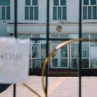 Въезд в Восточный Казахстан для жителей других регионов закроют