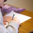 27 тысяч учеников не смогли набрать проходной балл ЕНТ