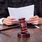 Суд оправдал экс-главу «СК-Фармация» Берика Шарипа