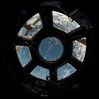 «Роскосмос» снимет в космосе художественный фильм с реальными актерами