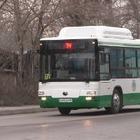 Слушания по поводу изменения тарифа на общественный транспорт прошли в Астане