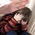 Сотрудников интерната, избивавших детей, приговорили к ограничению свободы