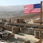 США рассказали о пострадавших при обстреле военной базы в Ираке