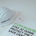 Фонд Сорос-Казахстан выделит 500 тысяч долларов для помощи в борьбе с COVID-19 в Казахстане