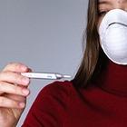 В Казахстане зарегистрировано 17 новых случаев заражения коронавирусом