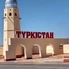 В Туркестанской области появится новый район