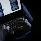 В Казахстане заблокировали соцсеть Linkedin