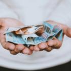 Казахстанцы вложили почти 4 миллиарда тенге в финансовую пирамиду