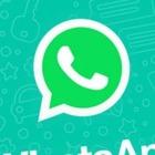 В Whatsapp будут доступны групповые звонки