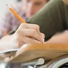 В новом учебном году линеек на 1 сентября в казахстанских школах не будет