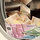Вдвое увеличилось количество преступлений по отмыванию незаконно полученных денег в РК