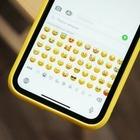 Появилась новая версия эмодзи, которая может войти в стандарт Emoji 14.0