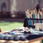В Алматы пройдет фестиваль иллюстраторов Almaty Illustration Fair