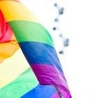 КазНПУ имени Абая не поддерживает дискриминацию в отношении представителей ЛГБТ